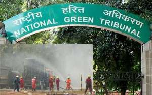 -ngt-notice-to-ap-govt-and-defendants-on-kg-basin-pollution_g2d