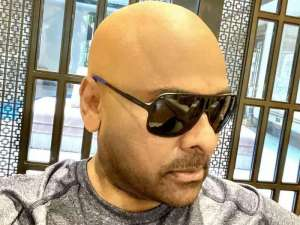 megastars-bald-look-turns-social-media-into-a-turmoil_g2d