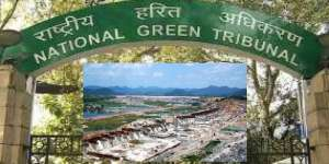 ngt-directs-telangana-spcb-to-submit-report-on-muck-dumping-at-polavaram_g2d