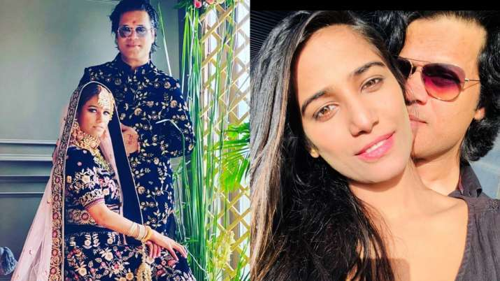 poonam-pandey-files-fir-against-husband-sam-for-assault-just-after-13days-of-marriage_g2d