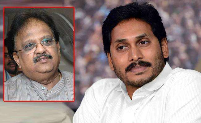 ap-cm-jagan-letter-to-pm-modi-seeking-bharat-ratna-for-sp-balasubrahmanyam_g2d