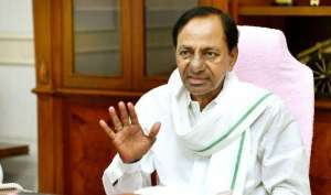 kcr-to-officials-expose-central-govt-inaction-and-ap-false-arguments-at-apex-council-meet_g2d