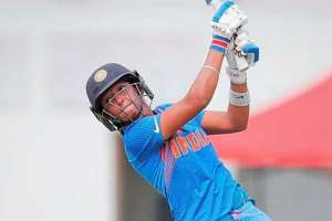 indian-cricket-women-captain-loses-her-job-as-dsp_g2d