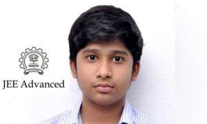 vijayawada-student-of-noted-educational-institution-bags-46th-rank-in-advanced-jee-2020_g2d