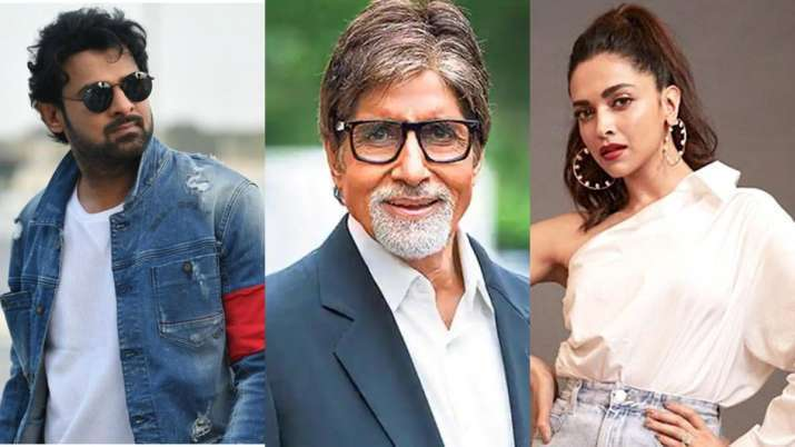 legendary-actor-amitabh-bachchan-joins-the-prabhas-and-deepika-starrer-prabhas21_g2d