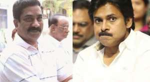 pawan-kalyan-to-appear-before-hyderabad-court_g2d