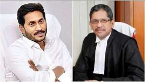 justice-nv-ramana-breaks-his-silence-and-makes-indirect-remarks-on-ysrcp-govt_g2d