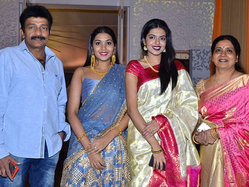 actor-rajasekhar-and-his-whole-family-tests-positive-for-cornavirus_g2d