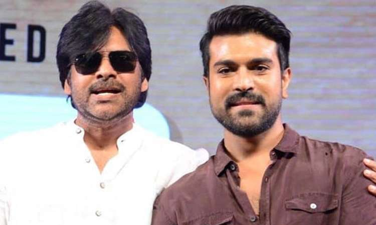 are-ram-charan-and-pawan-kalyan-working-together-for-a-moviedeets-inside_g2d