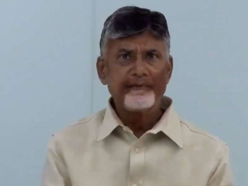 tdp-chief-chandrababu-naidus-career-biggest-insult_g2d