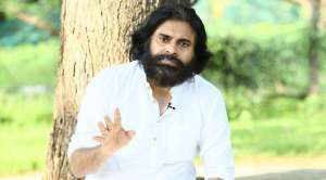 powerstar-pawan-kalyan-slams-haters-who-say-tollywood-fraternity-doesnt-donate-enough_g2d