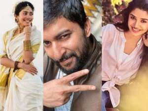 nani-sai-pallavi-and-krithi-shetty-team-up-for-their-next-deets-inside_g2d