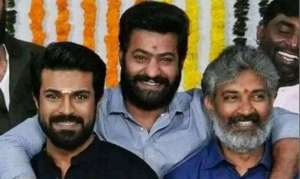 mm-keeravani-ram-charan-and-tarak-open-about-how-painful-it-is-to-work-for-rajamouli-video-inside_g2d
