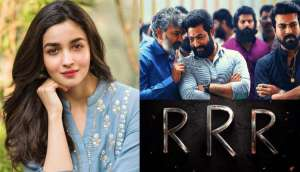 is-alia-bhatt-is-all-ready-to-join-the-sets-of-rajamoulis-rrr-deets-inside_g2d