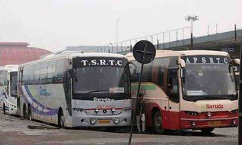apsrtc-and-tsrtc--end-stalemate-over-bus-services-deets-of-buses-inside_g2d