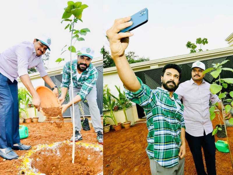 ram-charan-participates-in-green-india-challenge-deets-inside_g2d