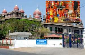telangana-hc-bans-sale-and-purchase-of-crackers-deets-inside_g2d