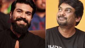 puri-to-team-up-with-ram-charan-deets-inside_g2d
