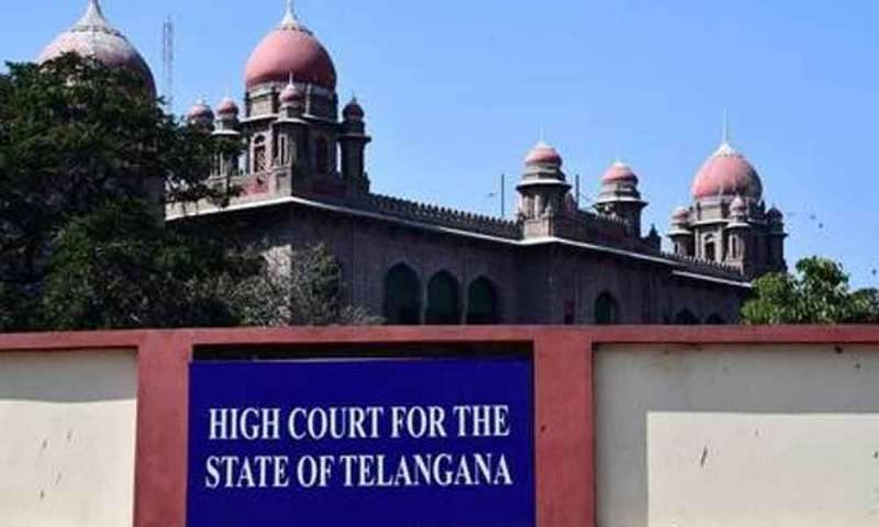 telangana-high-courtpolice-officers-cannot-hold-passports-of-the-acused_g2d