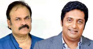 produceractor-naga-babu-prakash-rajs-words-do-not-bear-the-stamina-due-to-his-lack-of-understanding-of-anything_g2d