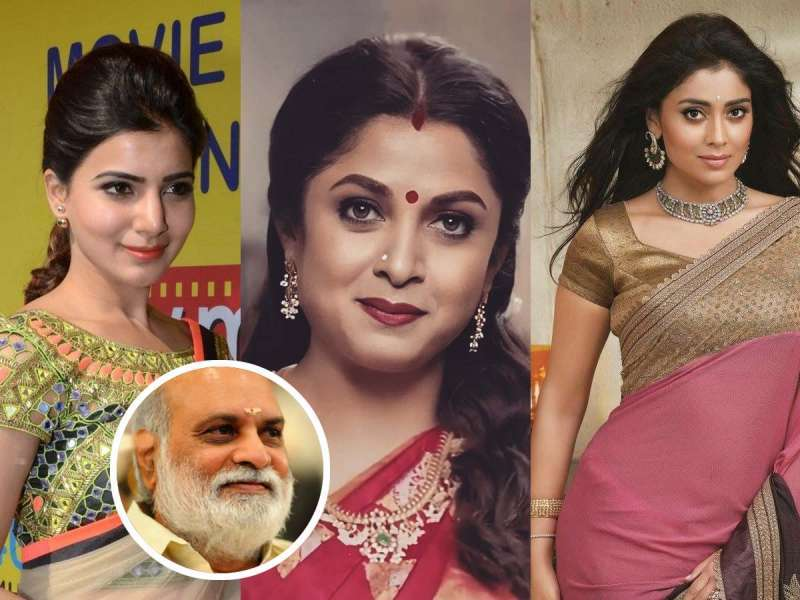 veteran-director-k-raghavendra-rao-to-debut-as-hero-under-tanikella-bharani-direction-with-three-heroines-_g2d