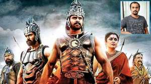 prequel-for-baahubali_g2d