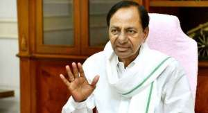 telangana-siddipet-projects-to-be-inaugurated-by-cm-kcr--_g2d