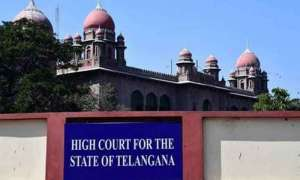 telangana-hc-to-govt-come-up-with-a-policy-for-rescued-children-_g2d