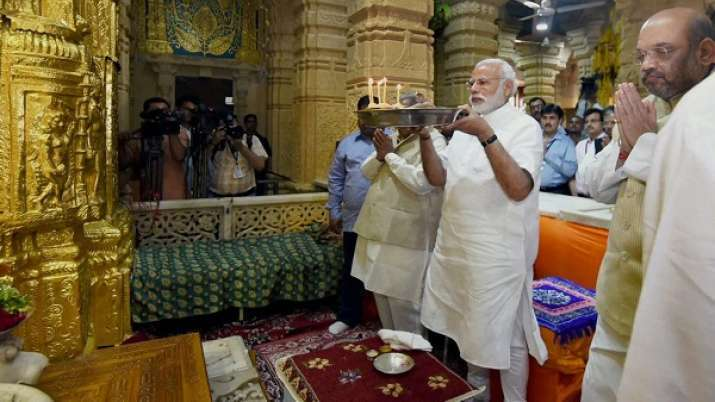 modi-named-somnath-temple-trust-chairman-second-pm-to-hold-post_g2d