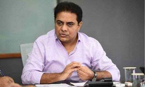 chorus-grows-louder-for-ktr-becoming-telangana-cm_g2d