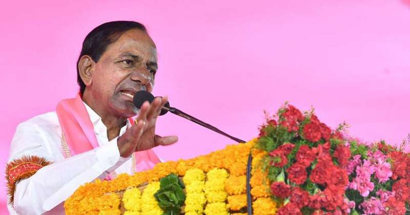telangana-govt-has-decided-to-give-10-reservation-for-ews-in-jobs-education_g2d