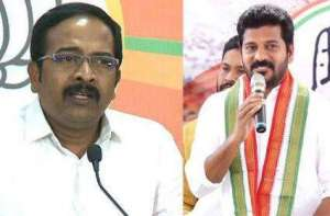 bjp-dares-revanth-reddy-to-fix-congress-existential-crisis-in-telangana_g2d