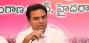 telangana-union-ministers-statement-on-itir-factually-incorrect-ktr_g2d