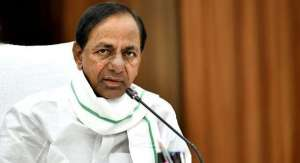 telangana-governor-cm-shocked-over-vizag-accident_g2d