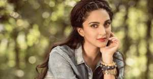 kiara-advani-raises-rc12-expectations_g2d