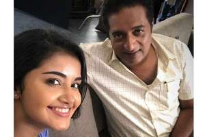 anupama,-prakash-raj-clears-the-air-on-fight-on-sets_g2d