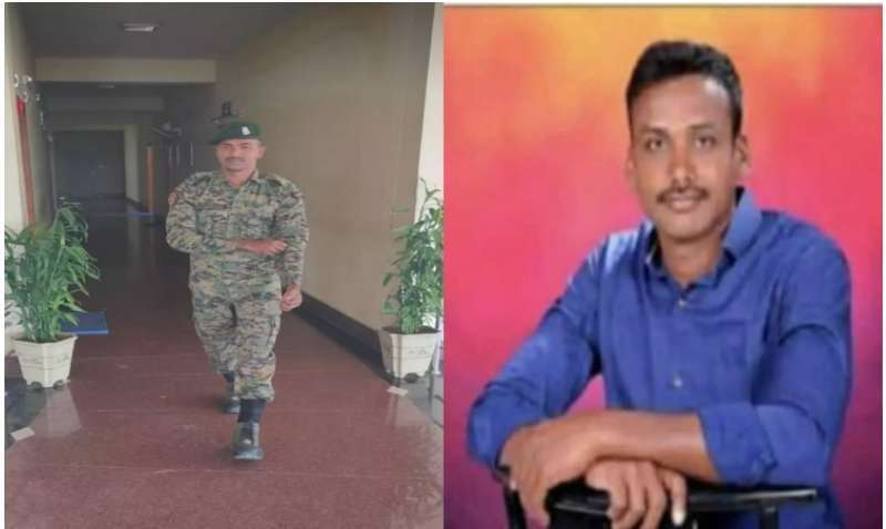 chief-minister-ys-jaganmohan-reddy-has-expressed-shock-over-the-death-of-soldiers-in-the-chhattisgarh-attack_g2d