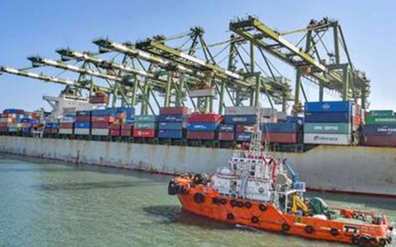adani-group-takes-full-control-of-krishnapatnam-port-in-andhra-pradesh_g2d