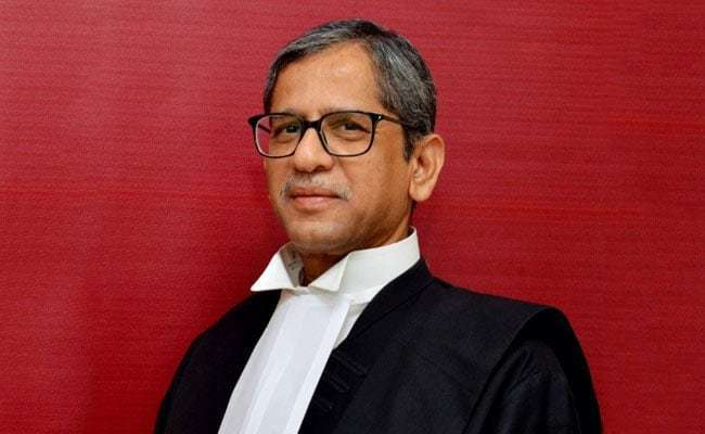 justice-nv-ramana-appointed-next-chief-justice-of-india_g2d