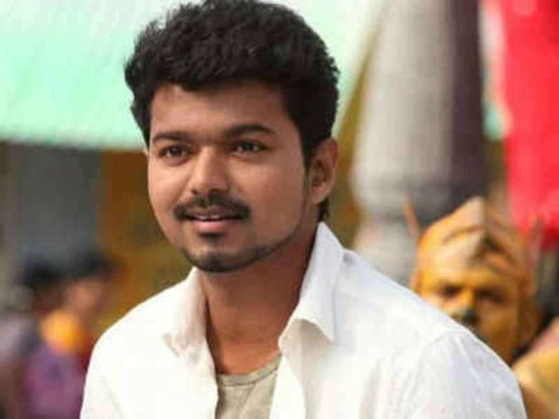 actor-vijay-explains-decision-to-cycle-to-polling-booth_g2d