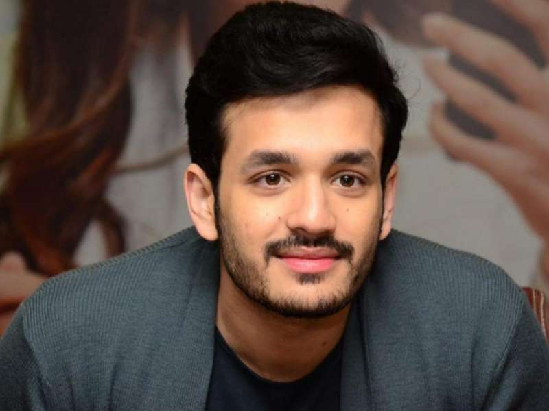 akhil-akkinenis-next-film-first-look--date--reviles_g2d