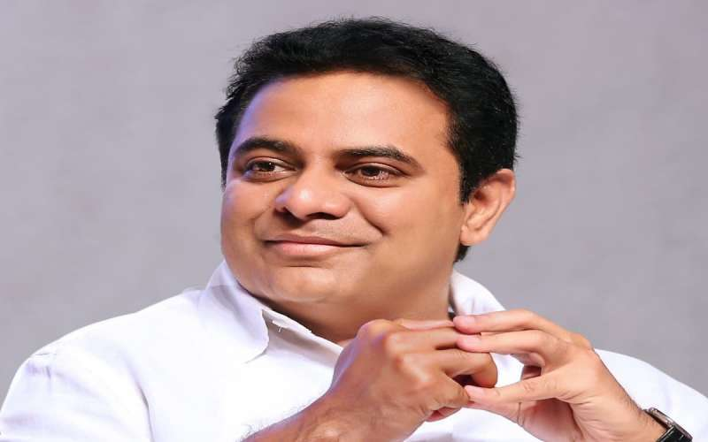 telangana-industry-minister-kt-rama-rao-said-hyderbad-medical-devices-captial-of-india_g2d