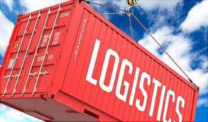 world-top-south-korean-logistics-company-shifts-from-ap-to-telangana_g2d