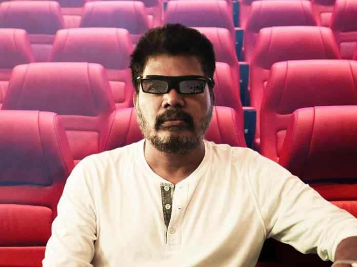 breaking-anniyan-producer-serves-legal-notice-to-director-shankar_g2d
