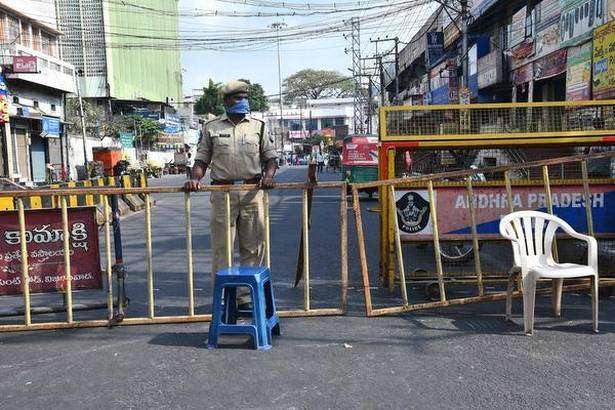 all-the-new-restrictions-in-vijayawada-and-guntur-indicates-lockdown-soon_g2d