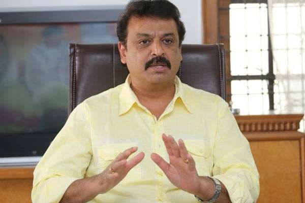 tollywood-veteran-actor-naresh-accuses-reputed-builder-of-cheating-him-rs-75-crores_g2d