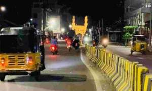 telangana-govt-imposes-night-curfew-quick-look-on-dos-and-donts_g2d