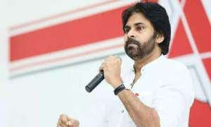 pawan-kalyan-takes-a-dig-at-ap-govt-demands-to-cancel-both-ssc-and-inter-exams_g2d