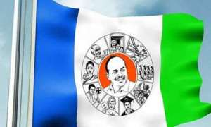 visakhapatnam-ycp-eyes-on-cable-tv-network_g2d