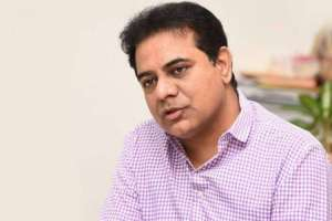 ktr-questions-centre-over-different-pricing-for-covid19-vaccine_g2d